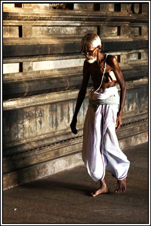 印度製衣記七