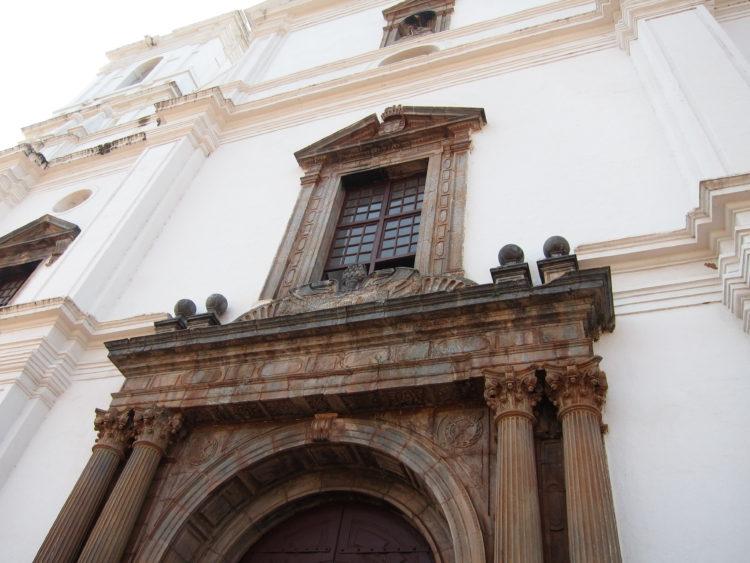 圖8(大教堂)
