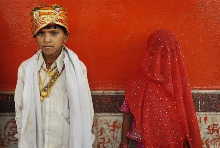 Dimensions-of-the-Problem-of-Child-Marriage-in-India