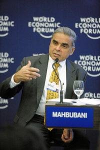 400px-Kishore_Mahbubani_-_World_Economic_Forum_Annual_Meeting_2011