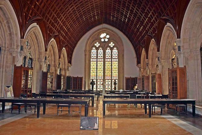 圖片來源:http://www.fashion-pristine.com/wp-content/uploads/crawford_market_mumbai.jpg