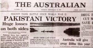 1965-Indo-Pak-War(1)
