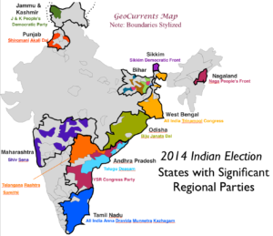 2014-India-Elections-Regional-Parties-map-3