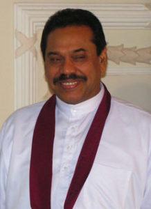 Mahinda_Rajapaksa_2006