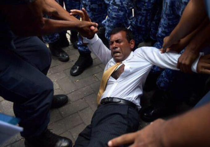 NasheedMaldives-7-3-2015