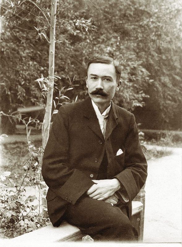 Sir_George_Macartney_(1867–1945)