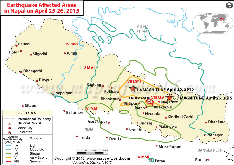 earthquake-affected-areas-in-nepal(1)