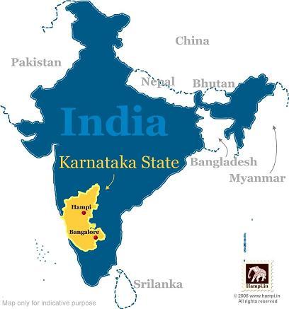 hampi-on-india(1)