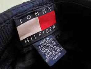 tommy-h