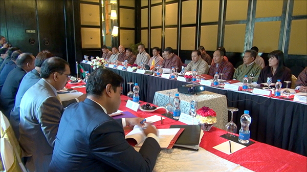 Bhutan-proposes-16-item-list-for-duty-exemption-from-Bangladesh