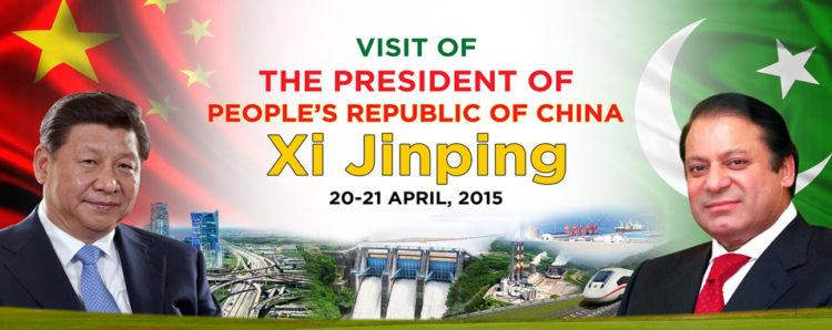 Chinese-President-Xi-Jinping-Trip-to-Pakistan