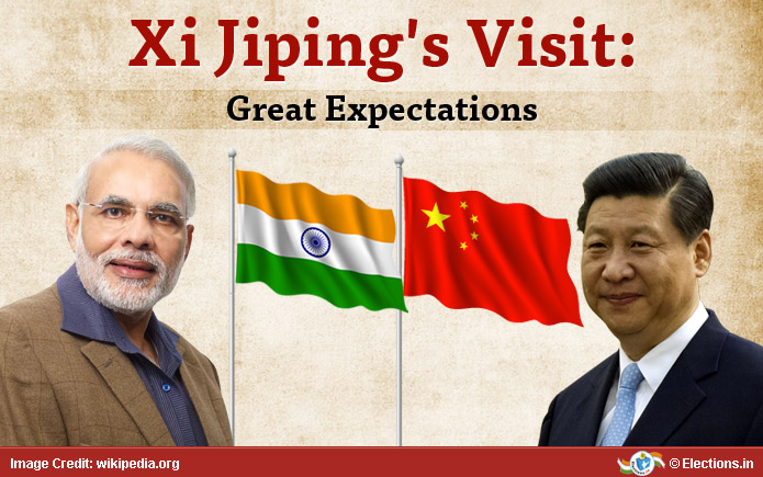 Expectations-from-Chinese-President-Xi-Jinpings-India-Visit (1)