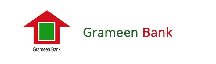 Grameen Bank and Social Business 孟加拉:格萊珉銀行與社會型企業