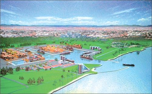 Harbour_Hambantota_TNW