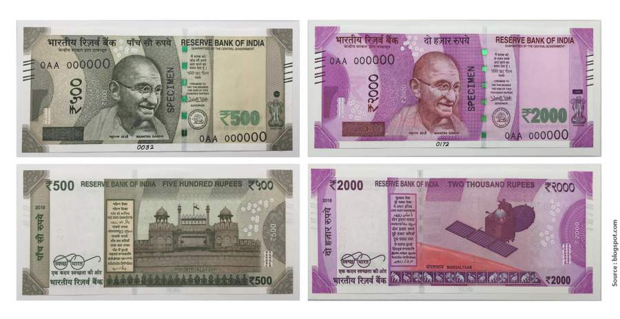 New-500-1000-Notes