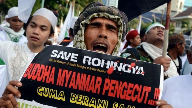 Rohingya-1433350025
