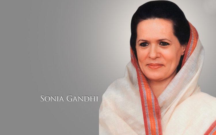 Sonia-Gandhi-free-hd-images