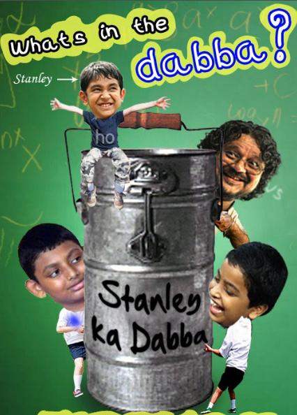 Stanley-Ka-Dabba-Movie-48982_65