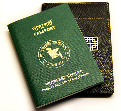 bangladesh-passport