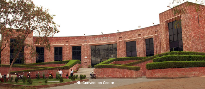 conventionCentre