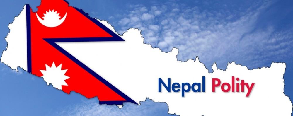 News Clippings 新聞剪輯:尼泊爾將面臨國內勞力短缺問題