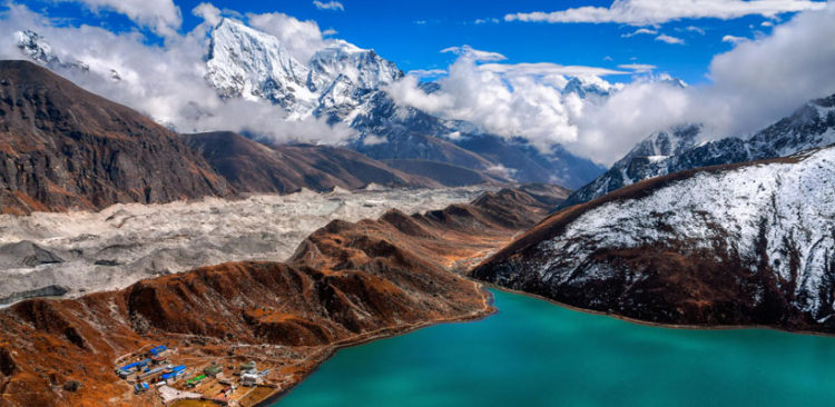 everest-gokyo-ri-trek