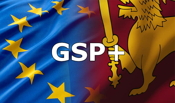 gsp-plus-sri-lanka