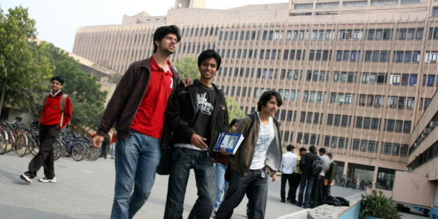 http-%2f%2fi-huffpost-com%2fgen%2f2367692%2fimages%2fn-iit-campus-india-628x314