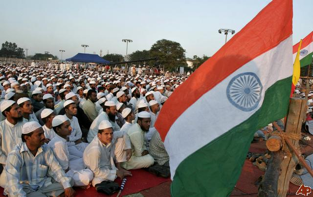 india-muslims-terrorism-2009-1-31-11-5-19