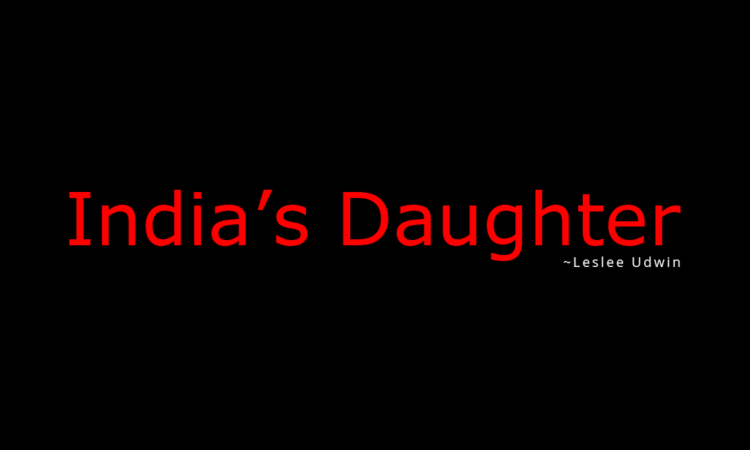 indias-daughter-bbc