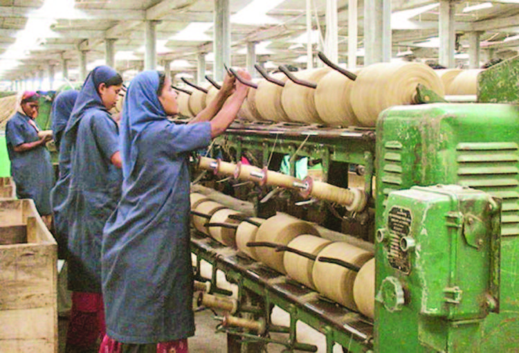 jute-industry-in-bangladesh