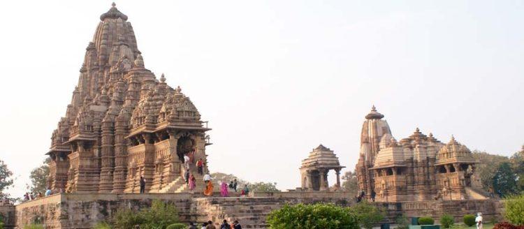 kandariya-mahadev-temple-head-3105