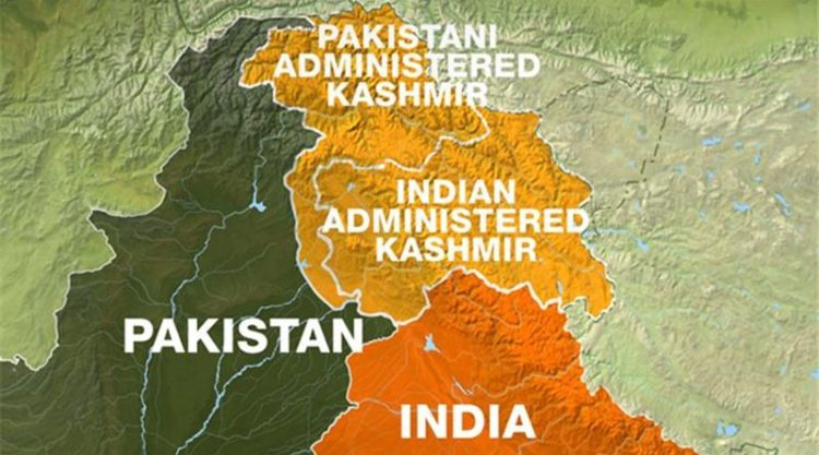 kashmir-india-pakistan-2-800x445