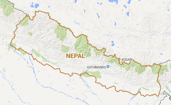 kodari-nepal-650_650x400_51440326693