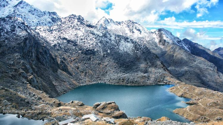 lakes_langtang_national_park_nepal