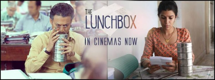 lunchbox-fb