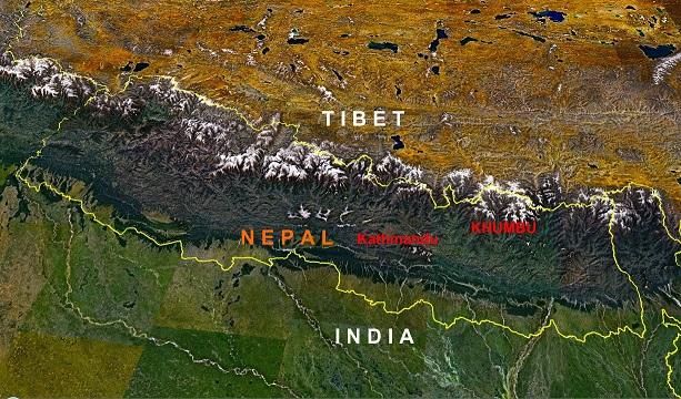 map_nepal_3_khumbu