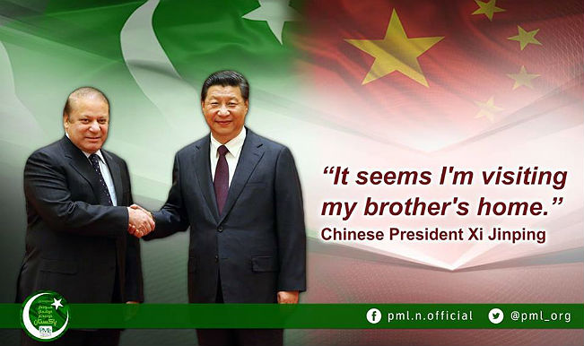 official-pmo-fb-page-pakistan-pm-nawaz-sharif-and-xi-jinping-023