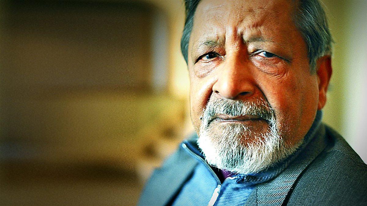 Book Review:奈波爾《印度:受傷的文明》— 未能痊癒的受傷文明