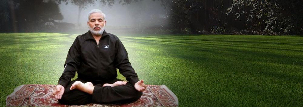 心南向政策講座第五場:吞紗布、滾肚皮?傳統瑜珈告訴你的事情