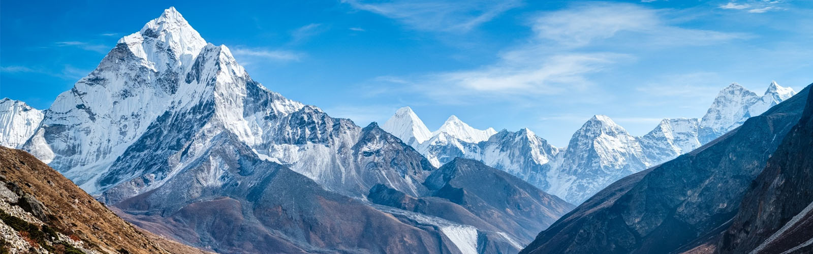 12345678 Natural Mountain Climbing Resources of India 印度的天然登山資源(上)