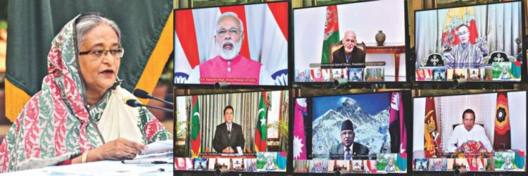 videoconference_leaders_south_asian_satellite
